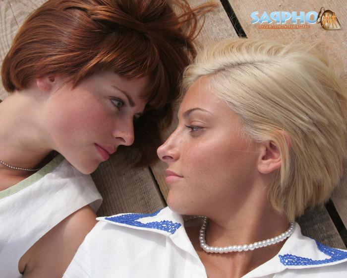Русские лесьиянки бесплатно 12 фотография