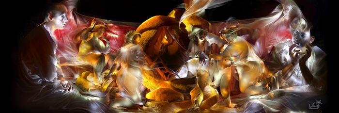 http://img1.liveinternet.ru/images/attach/c/0/36/612/36612850_1229119465_Svetografika.jpg
