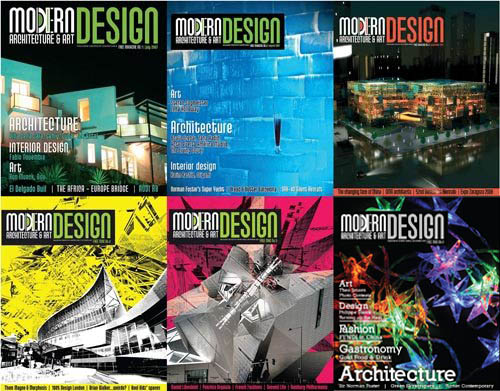 Создай свой дизайн журнала игра