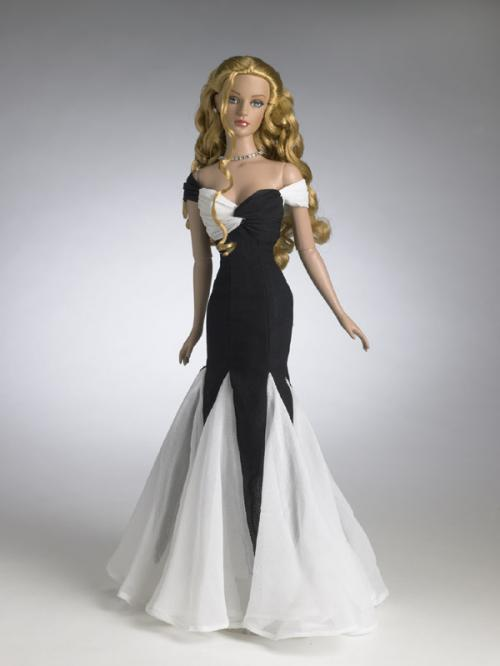 Куклы метки авторские куклы барби