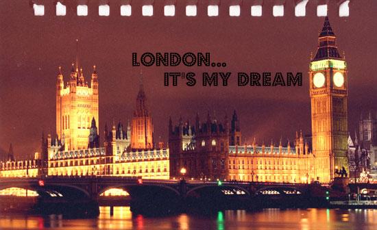 лондон (550x336, 55Kb)