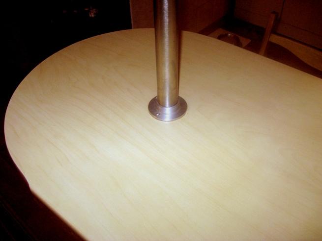 Cтолешница из искусственного камня   столешницы камень   столешница  - q-style.ru - 980-55-46 (кварц стайл).