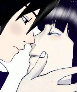 http://img1.liveinternet.ru/images/attach/c/0/36/843/36843846_sasuhina_5_by_Kia_chan709.jpg