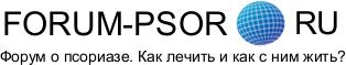 logo-f (314x59, 13Kb)