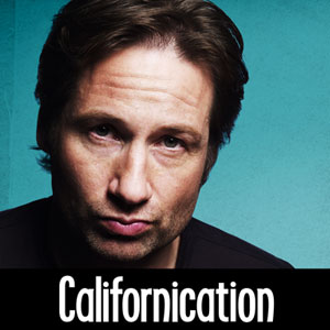 californication-to-abc (300x300, 19Kb)
