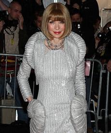 Самые ужасные наряды 2008 года