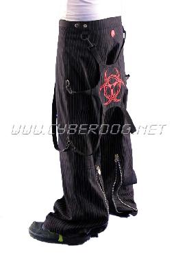 flap strap pants back 1 (254x370, 59Kb)