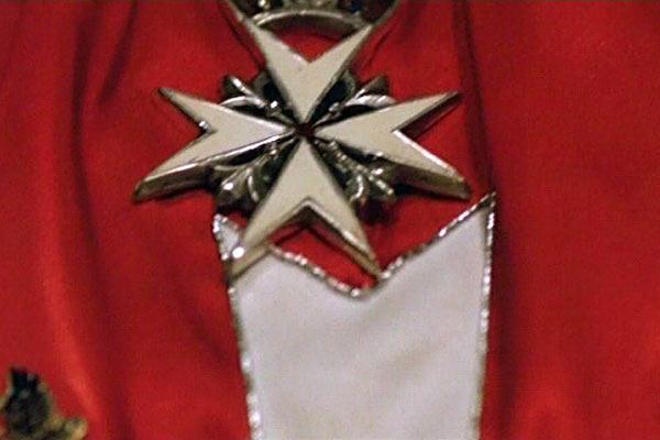 И наличие мальтийских крестов тут не при чем). linasemalina.  Ответить6