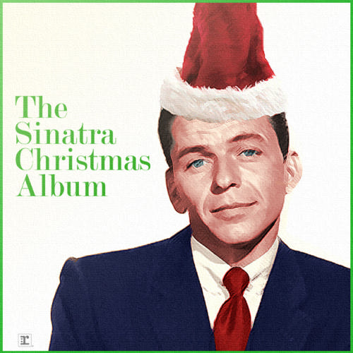 Frank Sinatra. The Sinatra Christmas Album. Обсуждение на ...