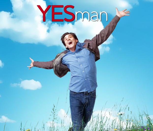 YES (622x533, 41Kb)
