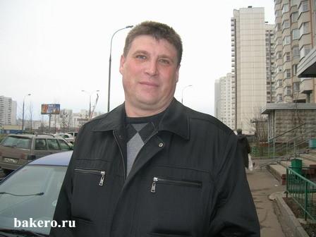Автоинструктор Валерий Константинович ЦАО,Химки,Зеленоград,ЗАО,ЮАО,САО