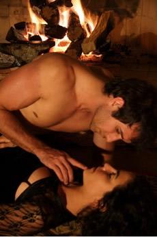 seks-porno-video-bolshie-popi