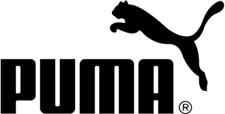 pumalogo (225x114, 27Kb)
