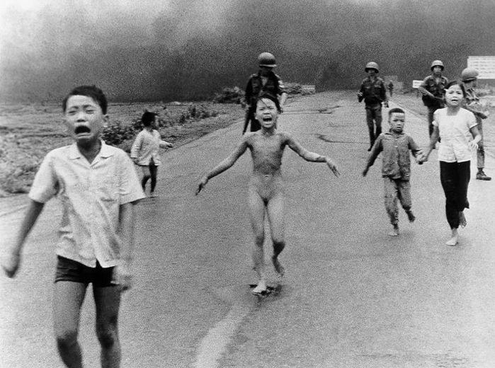 Смотреть порно фото голых детей 3.