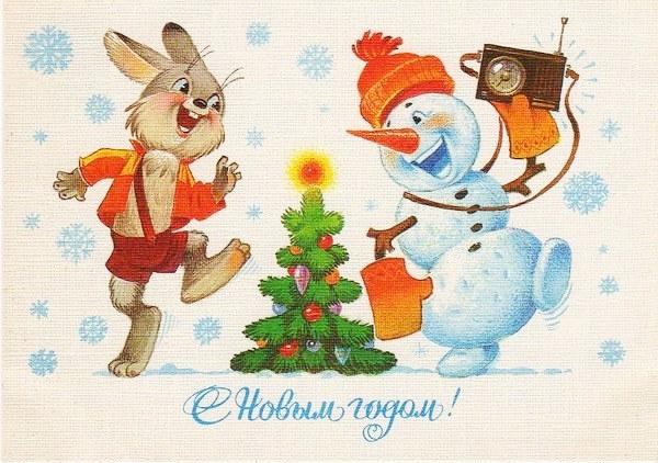 http://img1.liveinternet.ru/images/attach/c/0/37/64/37064755_27.jpg