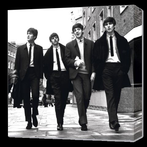 lgcvf001+the-beatles-in-london-black-and-white-photo-the-beatles-canvas-canvas4 (480x480, 70Kb)