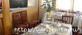 Теплоход Гареев Ресторан Речные круизы Ленивка-Тур 991-57-25