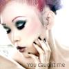 http://img1.liveinternet.ru/images/attach/c/0/37/720/37720642_1231189886_1_kopiya.jpg