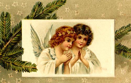 ангелы (500x318, 58Kb)