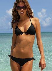 пляжный купальник