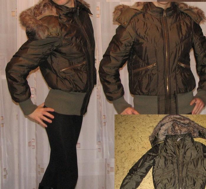 куртка зел (699x642, 121Kb)