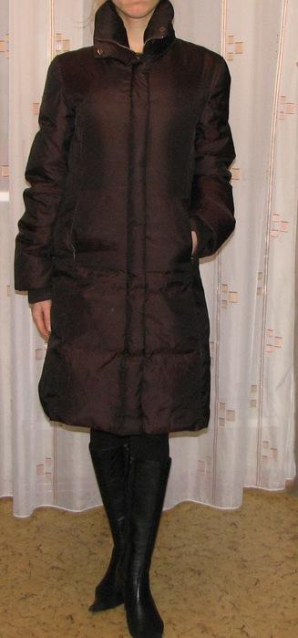 пальто (327x699, 59Kb)