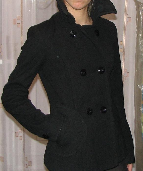 куртка черн (584x699, 91Kb)