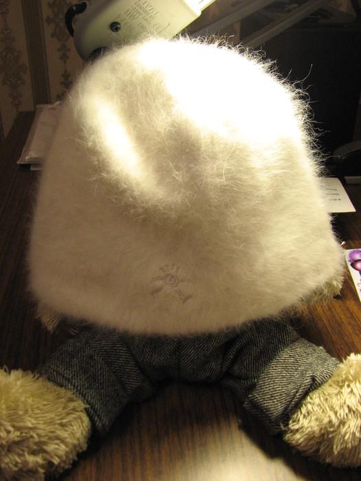 шапка бел (525x700, 90Kb)