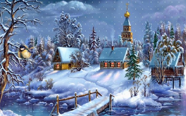 http://img1.liveinternet.ru/images/attach/c/0/37/783/37783099_x_bda7f66f.jpg