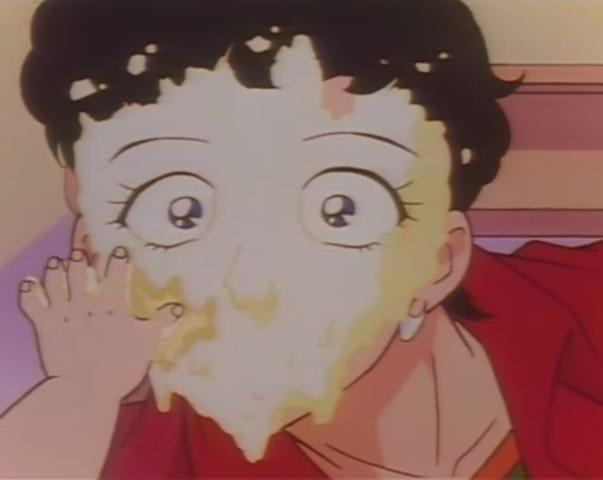 Lustige Sailor Moon Screenshots 37008634_yapirozhnoe