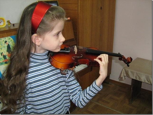 Как сшить подушечку для скрипки своими руками
