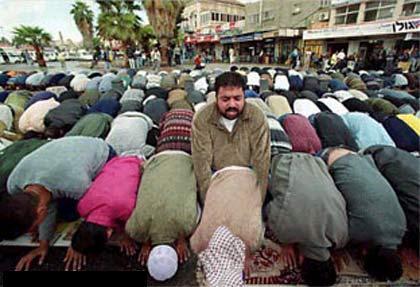 Голые мусульманские мужчины фото