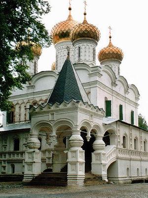 http://img1.liveinternet.ru/images/attach/c/0/37/864/37864859_1231440774_ko1.jpg