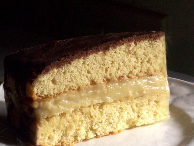 boston-cream-pie-ii (675x506, 79Kb)