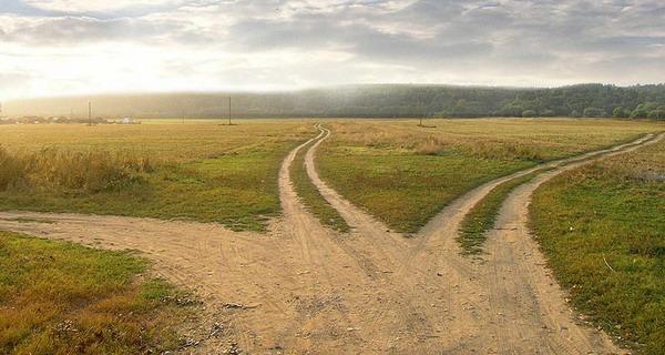 """""""В жизни следует ставить перед собой две цели.  Первая цель - осуществление того, к чему вы стремились."""