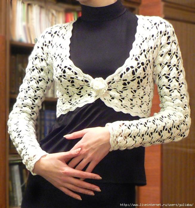 Плетение с лозы своими руками