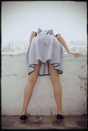 Фотограф Николай Сушкевич