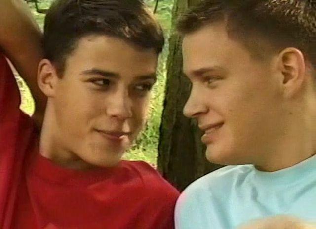 Русские гей мальчиков  фотография