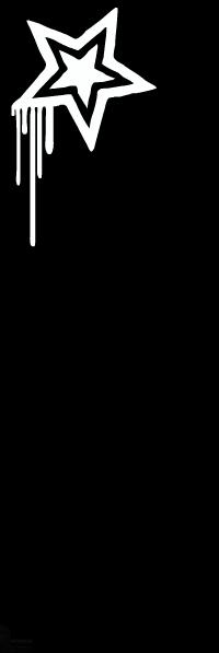 (200x597, 16Kb)