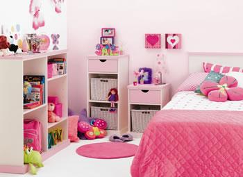 26919001_pinkroom_lg (350x255, 21Kb)