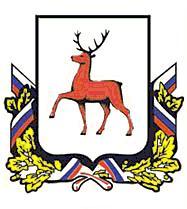 Герб Нижнего Новгорода (187x209, 10Kb)