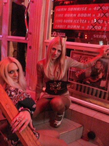 дешовые проститутки в спб