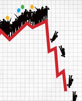 экономический кризис (280x345, 30Kb)