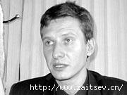 Адвокат Станислав Маркелов убит в центре Москвы Фото ИД Собеседник