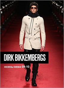 Dirk-Bikkembergs-2010 (215x295, 22Kb)