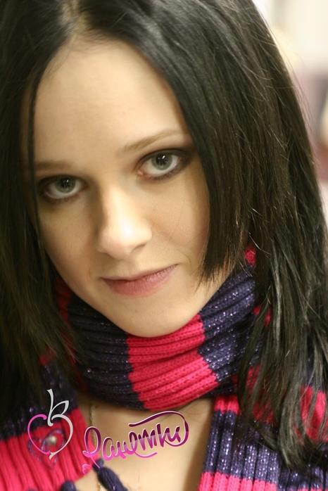 Родилась Наталья Щелкова в Москве 6 апреля 1989 года. С детства