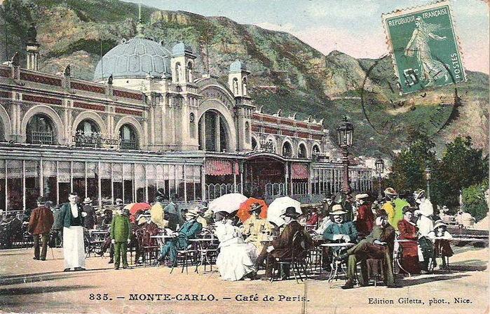В 1898 году в помещениях старого дома