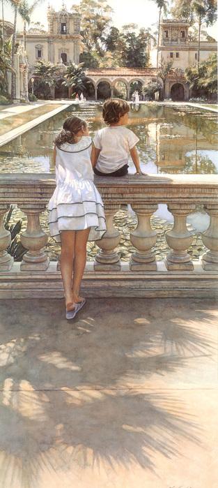 http://img1.liveinternet.ru/images/attach/c/0/38/541/38541803_kb_Hanks_StevePlaces_I_Remember.jpg