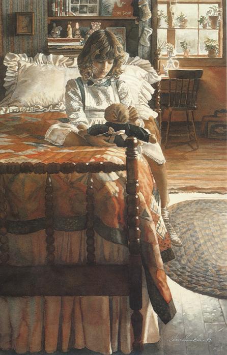 http://img1.liveinternet.ru/images/attach/c/0/38/547/38547143_Hanks_SteveCountry_Bedroom.jpg