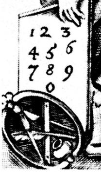 (208x355, 36Kb)
